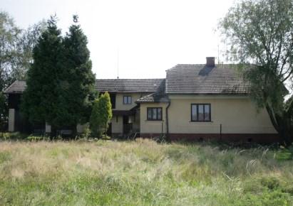 dom na sprzedaż - Kęty (gw), Bulowice